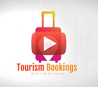 Clickfind video Accommodation Resorts