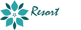 Accommodation Resorts Logo