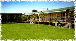 Brolga Palms Motel - Accommodation Resorts
