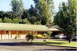 Hawkesbury Conference Centre - Accommodation Resorts