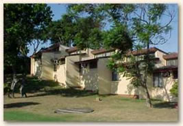Newcastle Links Motel - Accommodation Resorts