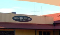 Nelson Hotel - Accommodation Resorts