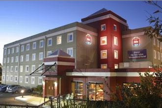 Hotel Ibis Thornleigh - Accommodation Resorts