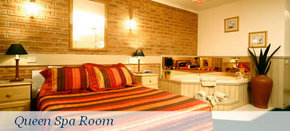 Best Western Colonial Motor Inn - Accommodation Resorts