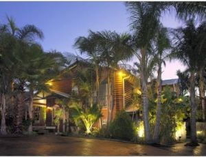 Ulladulla Guest House - Accommodation Resorts