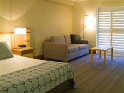 Coogee Bay Hotel - Accommodation Resorts