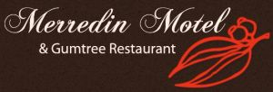 Merredin Motel and Gumtree Restaurant - Accommodation Resorts