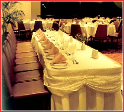 St George Rowing Club Function Venues - Accommodation Resorts
