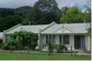 The Jamieson Cottages - Accommodation Resorts