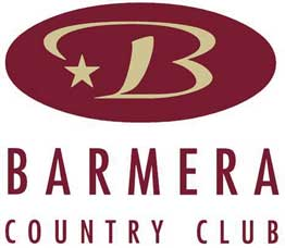 Barmera Country Club - Accommodation Resorts