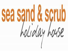 Sea Sand and Scrub Holiday House - Accommodation Resorts