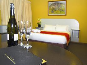 Victoria Hotel - Strathalbyn - Accommodation Resorts