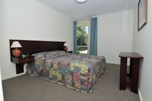 Norwood Apartments Donegal Street - Accommodation Resorts