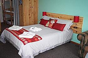 Devonport Holiday Village - Accommodation Resorts