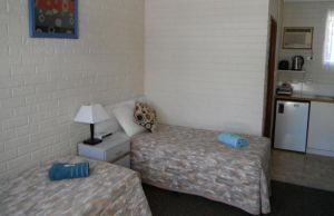 Bondi Motel Moree - Accommodation Resorts