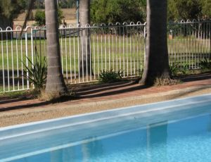 Cessnock Wine Country Caravan Park - Accommodation Resorts