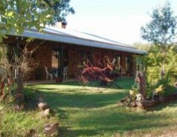 Twilight Grove Farm Bed and Breakfast  - Accommodation Resorts