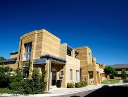 Quest Wagga Wagga - Accommodation Resorts