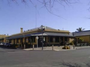 Woolshed Inn Hotel - Accommodation Resorts