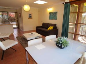 Bright Highland Valley Cottages - Accommodation Resorts