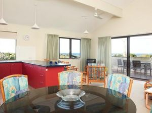 Peregian Court Resort - Accommodation Resorts