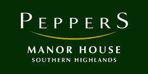 Peppers Manor House - Accommodation Resorts