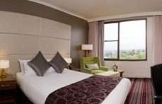 Rydges North Sydney - Accommodation Resorts