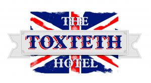 Toxteth Hotel - Accommodation Resorts