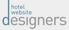 Hotel Website Designers - Accommodation Resorts