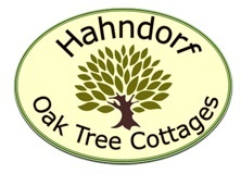Hahndorf Oak Tree Cottages - Accommodation Resorts