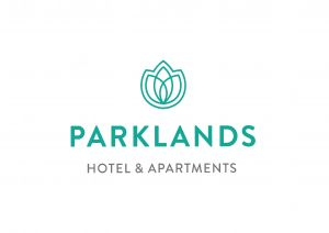 Parklands Hotel amp Apartments - Accommodation Resorts