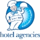 Hotel Agencies Hospitality Catering amp Restaurant Supplies - Accommodation Resorts