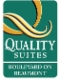 Quality Suites - Boulevard On Beaumont - Accommodation Resorts
