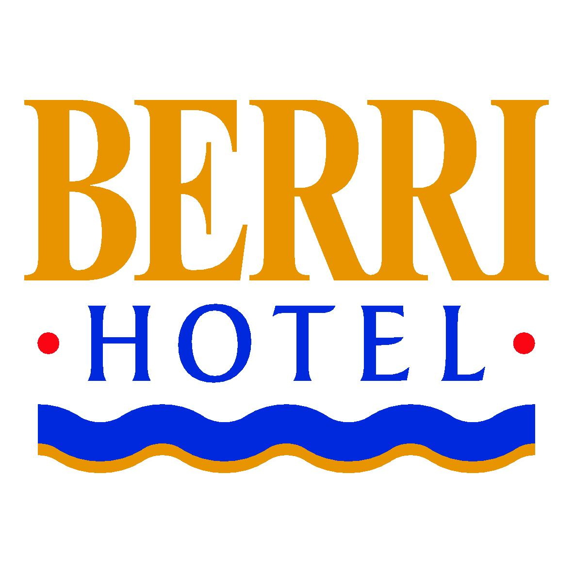 Berri Hotel - Accommodation Resorts