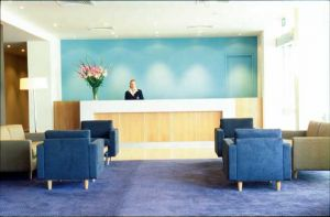 Rydges North Melbourne Hotel - Accommodation Resorts