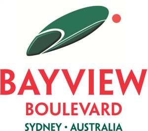 Bayview Boulevard Sydney - Accommodation Resorts