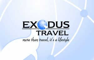 Exodus Travel Agency - Accommodation Resorts