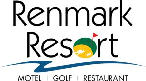 Renmark Resort - Accommodation Resorts