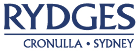 Rydges Cronulla - Accommodation Resorts