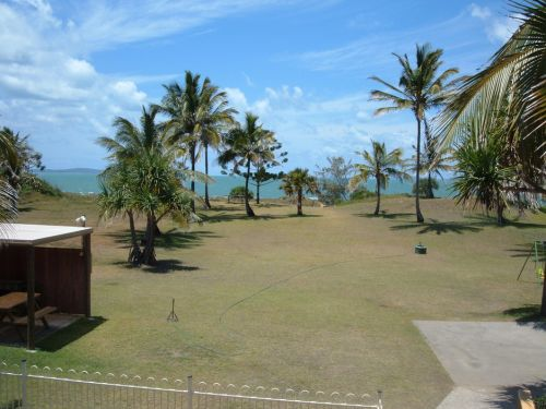 Driftwood Motel amp Holiday Units - Accommodation Resorts