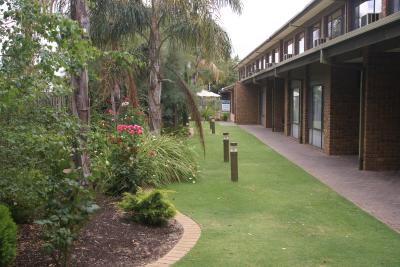 Marion Motel and Apartments - Accommodation Resorts