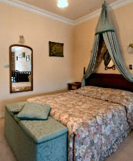 Victoria House Motor Inn - Accommodation Resorts