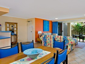Horizon At Peregian - Accommodation Resorts