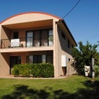 Reef Links Serviced Apartment - Accommodation Resorts