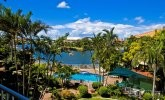 Bayview Waters - Waterfront Apartments - Accommodation Resorts