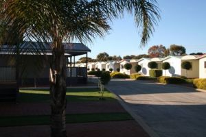 Merredin Park - Accommodation Resorts