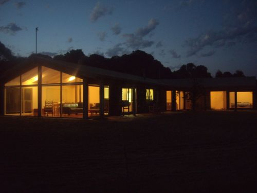 Walkerville South Accommodation - Accommodation Resorts
