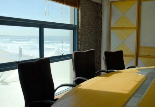 The Promenade Cronulla Virtual  Serviced Offices - Accommodation Resorts