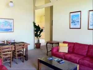 Gawler By The Sea - Accommodation Resorts