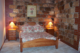 Endilloe Lodge Bed And Breakfast - Accommodation Resorts
